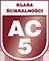 Klasa ścieralności - AC5